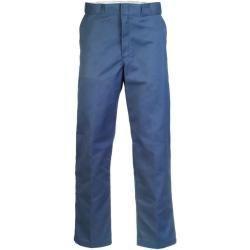 Sommerhosen Fur Herren Menssuits Dickies Herren Chino Stoff Hose Arbeitshose Original Fit Straight Leg Work Pantair Force Summer Pants Work Trousers Leg Work
