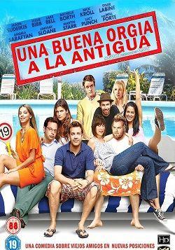 Ver Película Una Buena Orgia A La Antigua Online Latino 2011 Vk