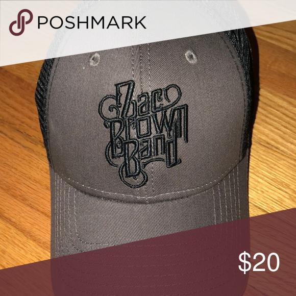 Baseball Hat Baseball Hats Hat Band Hats