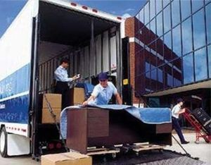 Worrying About Moving The Heavy Or Delicate Furniture To The Other Place?  Donu0027t