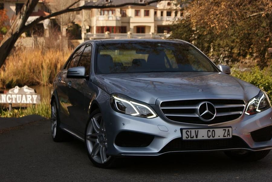 Status Luxury Vehicles Luxury Cars Car Hire Luxury Car Hire