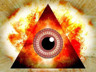 o olho que tudo ve - Pesquisa Google