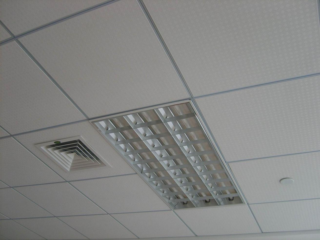 Gypsum Board Ceiling Tiles Ceiling Design Ideas Pinterest