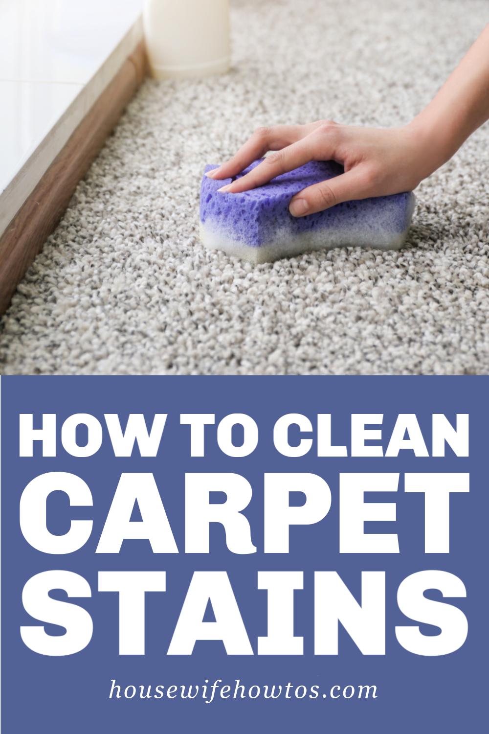 How To Clean Carpet Stains In 2020 Cleaning Carpet Stains How To Clean Carpet Carpet Stains