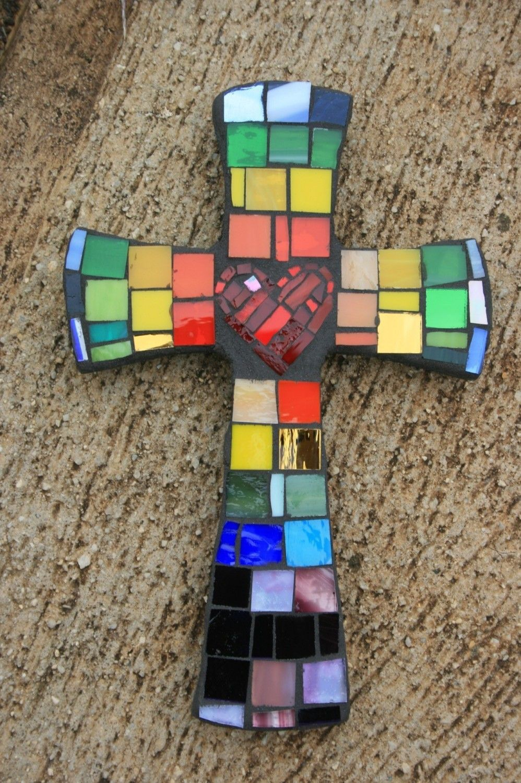 Jewish conversion essay