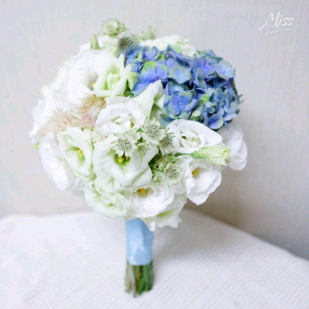 50 easy diy flower arrangement ideas for home in 2020
