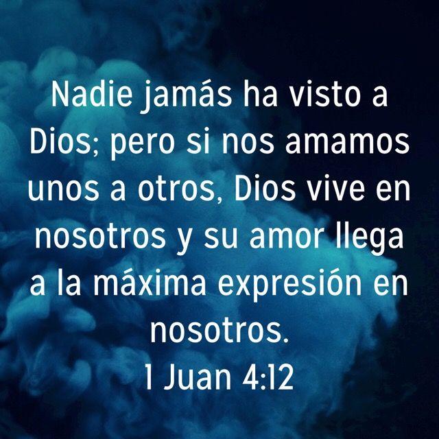 Versiculos De La Biblia De Animo: Pin De Xiomaraliz Torres En Dios: Mensajes