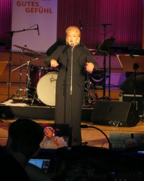 WDR 4 Live-Revue