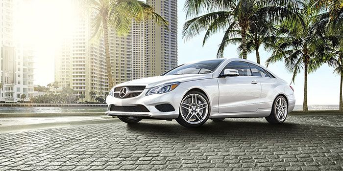 fairfield offers special vehicle specials mercedes lease benz new finance in gla d