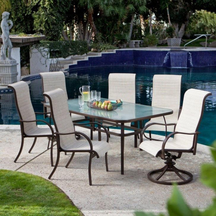 cool Best Pool City Patio Furniture 60 With Additional Home Decor Ideas  with Pool City Patio - Cool Best Pool City Patio Furniture 60 With Additional Home Decor