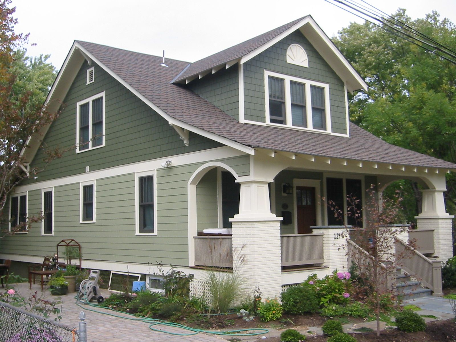 Good Home Paint Philadelphia
