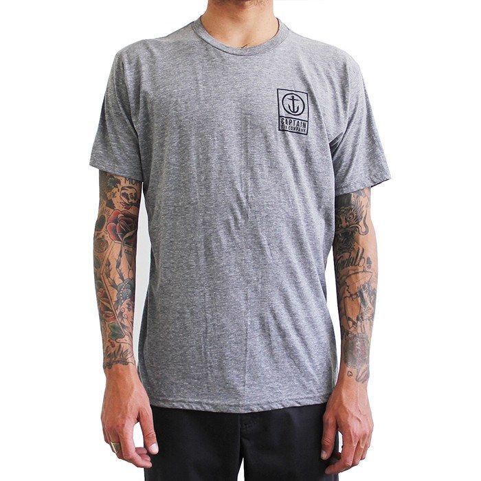 Boxed Out II Premium Tee