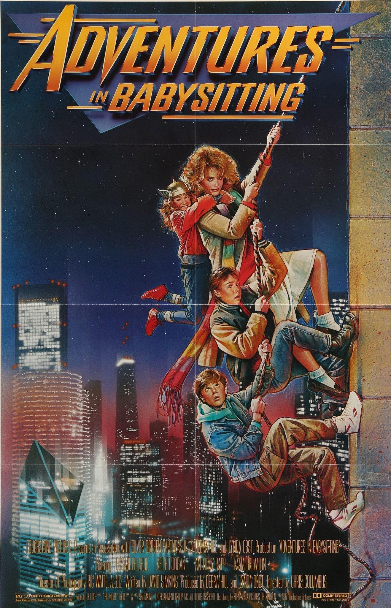 Pin On Movie Posters At Original Film Art