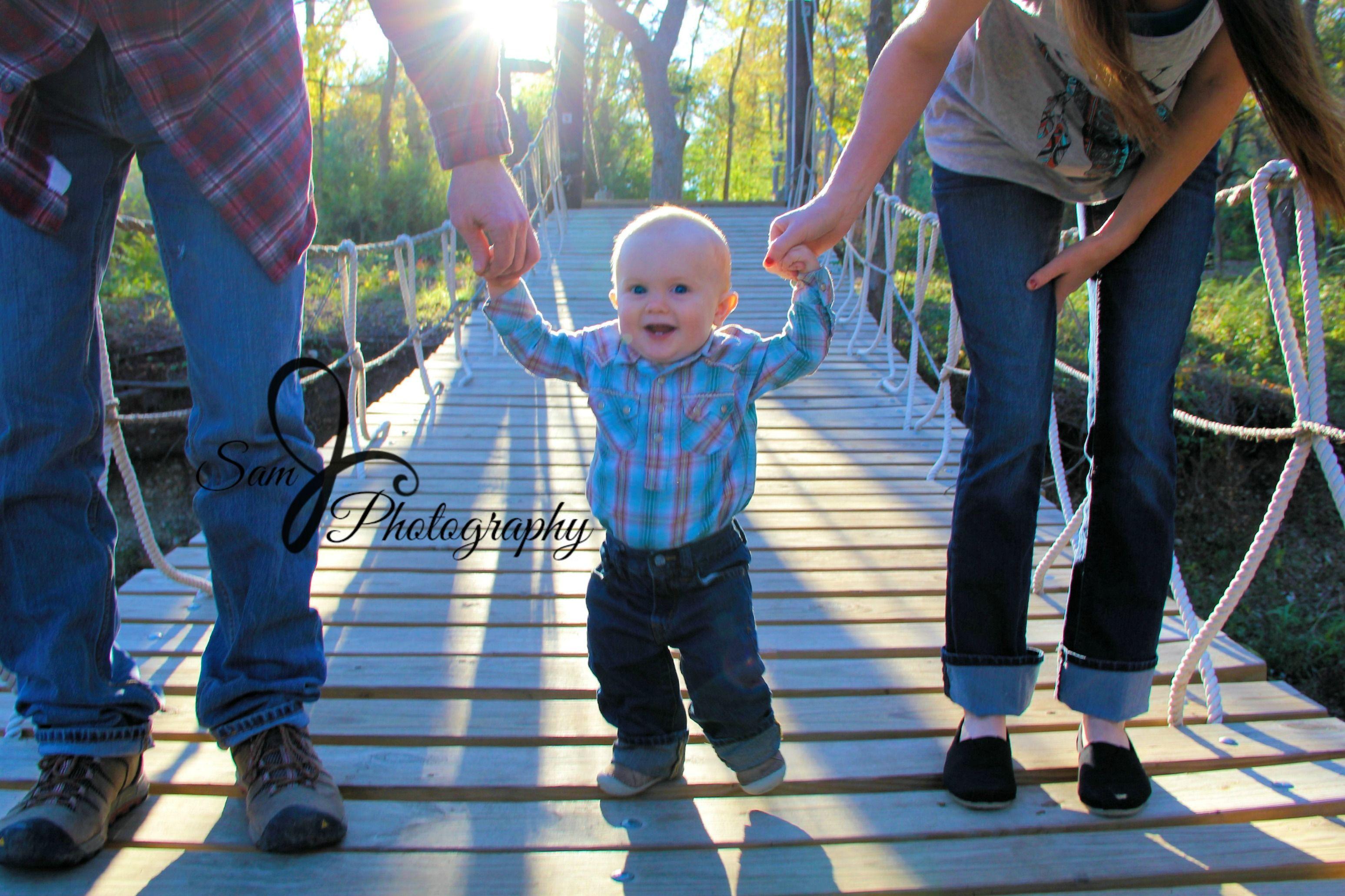 First Birthday Photography  www.facebook.com/SamJoPhotography