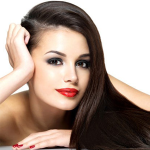 7 Home Remedies To Get Rid Of Dandruff