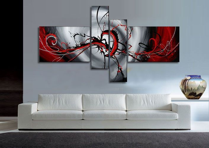 Pin On Wall Art Great art for living room