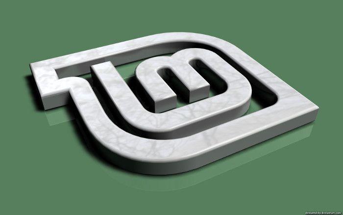 install linux mint alongside windows 10