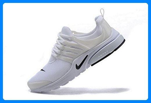 Nike Air Presto womens (USA 8) (UK 5.5) (EU 39) Sneakers