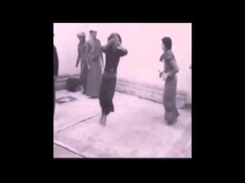 شيلة بسمك شفاء لا يالرفيق الوافي المزيون سلطان البريكي سعب طرب Youtube Wax Concert