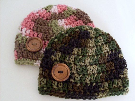https://www.etsy.com/es/listing/222098617/baby-girl-hat-baby-boy-hat-with-button