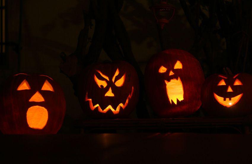 Ten Halloween Events Around Boston | Boston Magazine