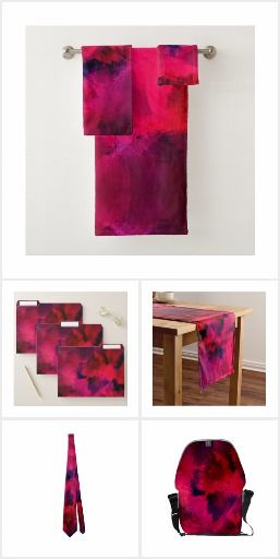 Red Abstract Painting Texture Collection - Abstract painting texture with red and black colors. #zazzle #red #abstract #texture #black #painting #brush #art #artprint #gifts #gift #giftideas #design #unique #wedding #homedecor #fashion #bags #accessories #decor #clothing #drinkware