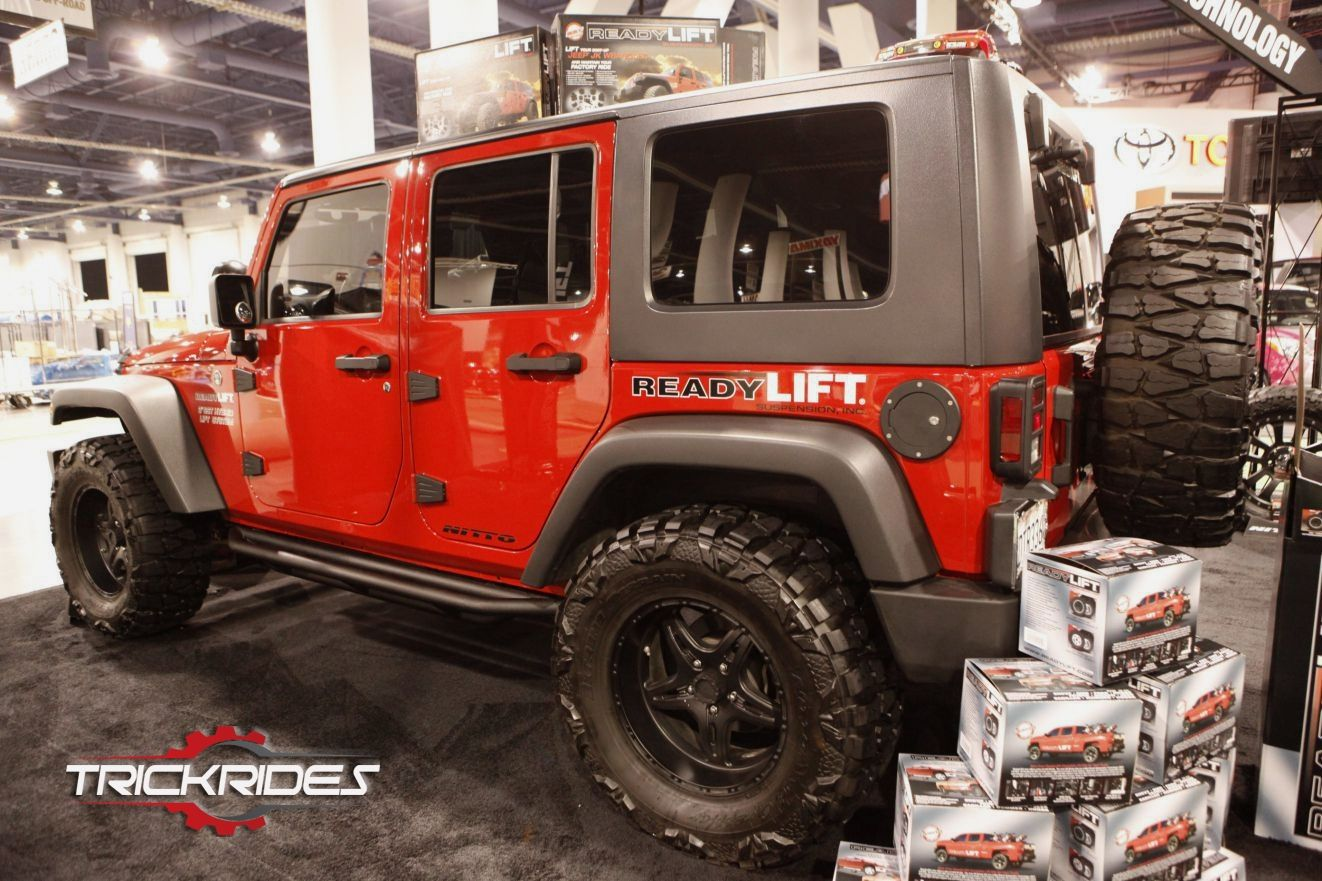 Jeep Wrangler Jeep wrangler, Jeep, Vehicles