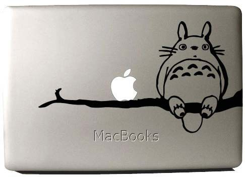 I. Need. This | Tree decals, Macbook, Macbook stickers