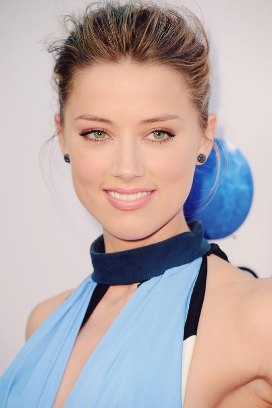 Megan Fox And Amber Heard Edits Amber Heard Amber Heard Makeup Beauty