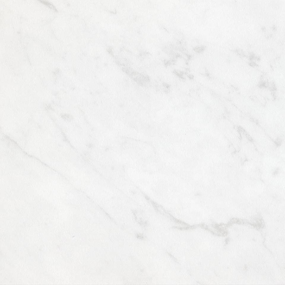 Carrara Marble Seamless Texture MattersOfMotherhoodcom