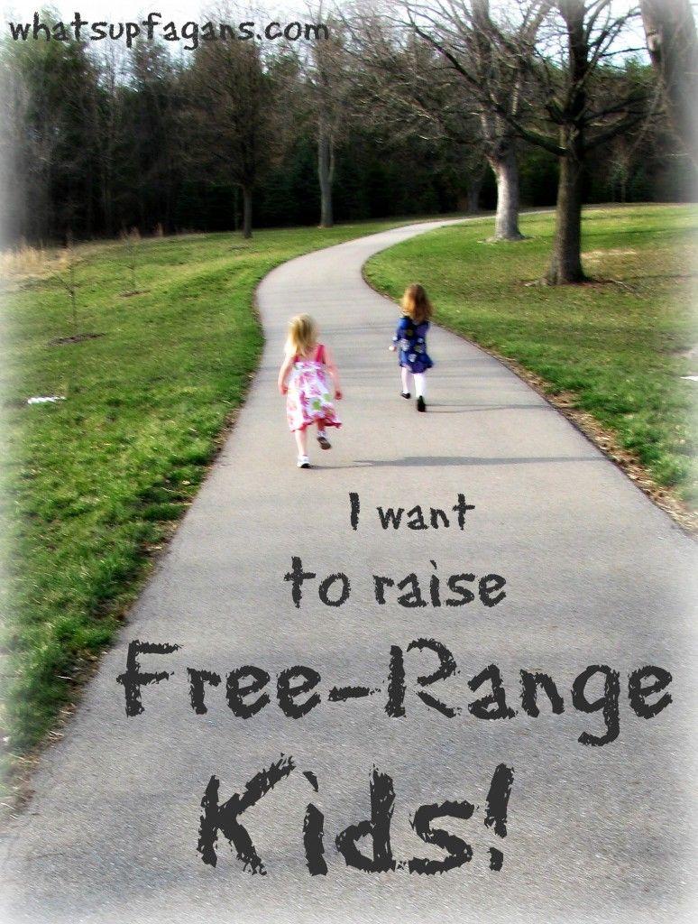 faq free range kids - 735×973