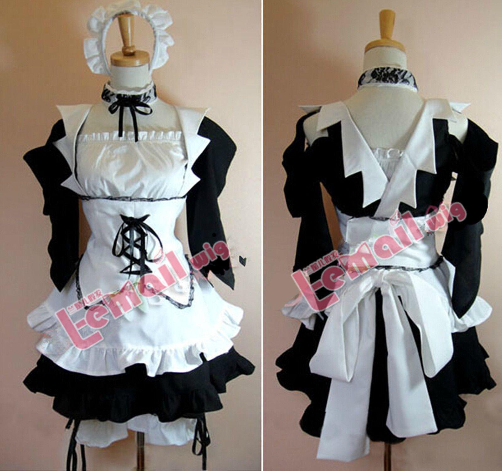 Kaichou wa maidsama anime ayuzawa misaki maid cosplay
