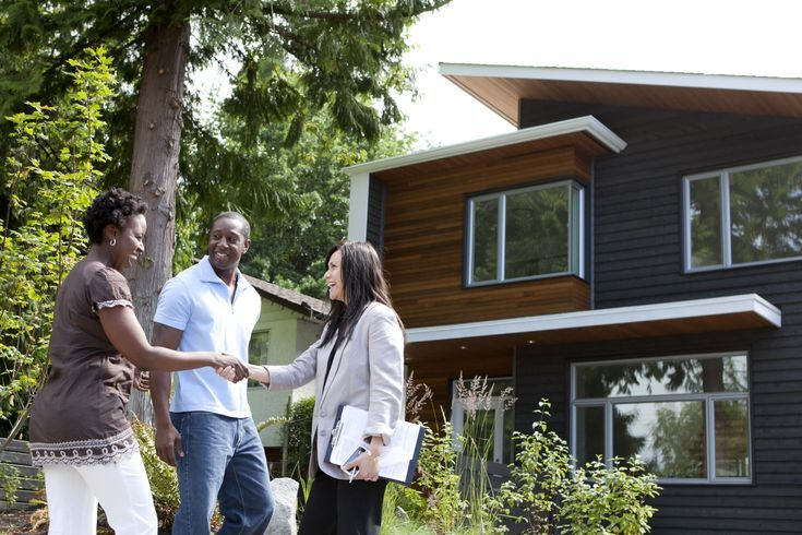 What People Want from a Real Estate Agent