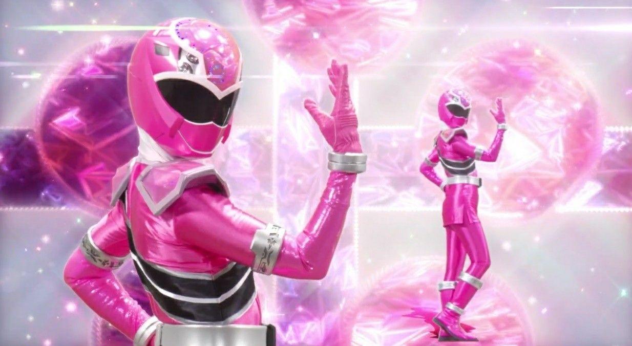 super sentai power rangers おしゃれまとめの人気アイデア pinterest takumi ikeda スーパー戦隊 レンジャー 戦隊ヒロイン