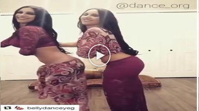 صور بنات رقص بنتين فرسة عربية نار