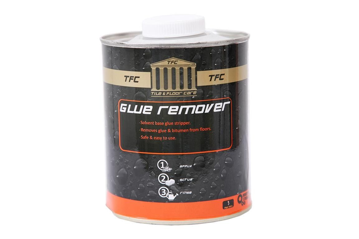 Glue remover ctm how to remove keep it cleaner glue