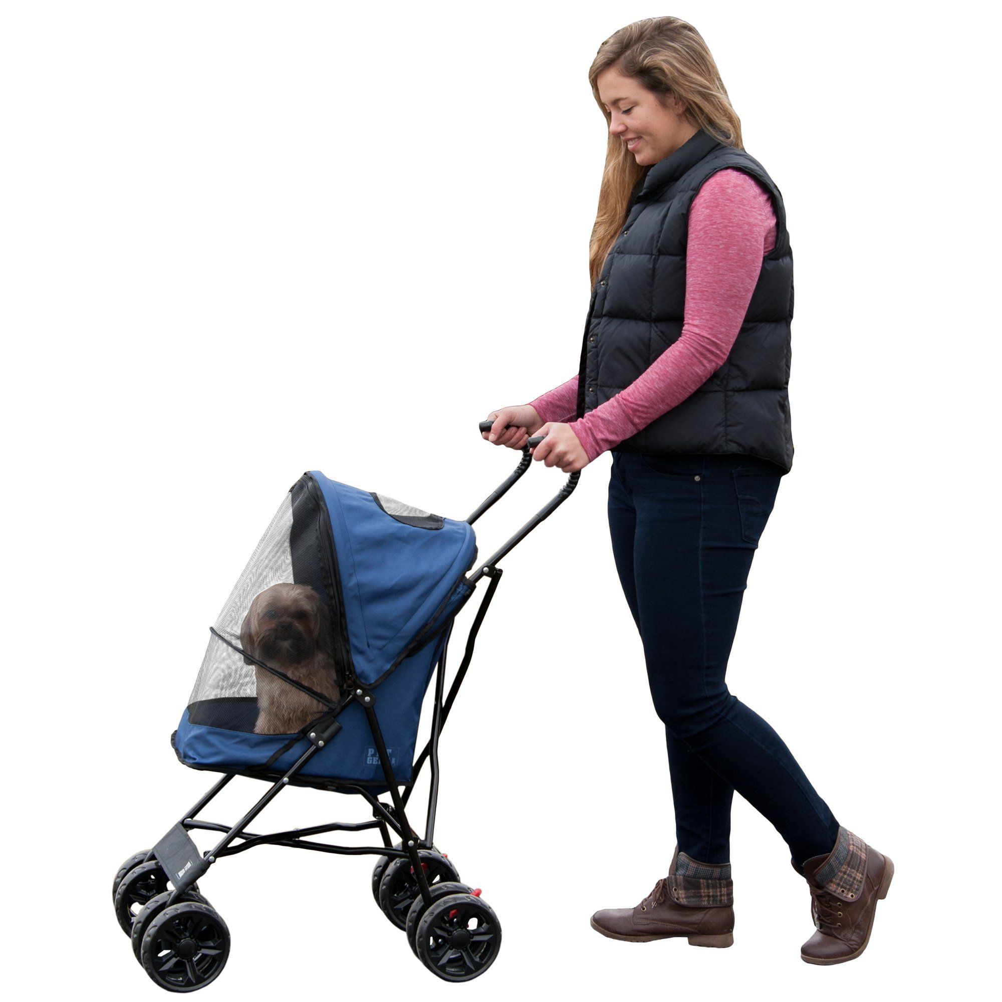 50++ Pet stroller for cats petco information