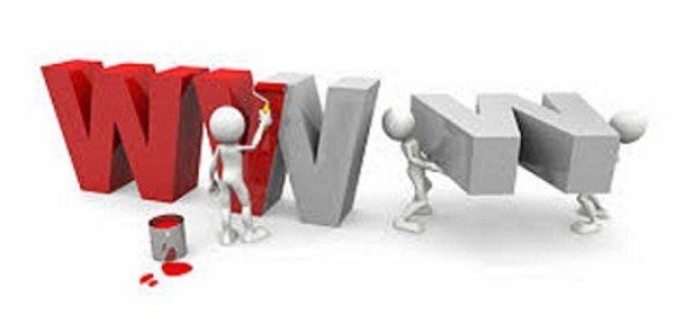 Website Design Company Modesto Ca Web Design Ca Yourneeds Asia Web Design Services Website Design Company Web Design Company