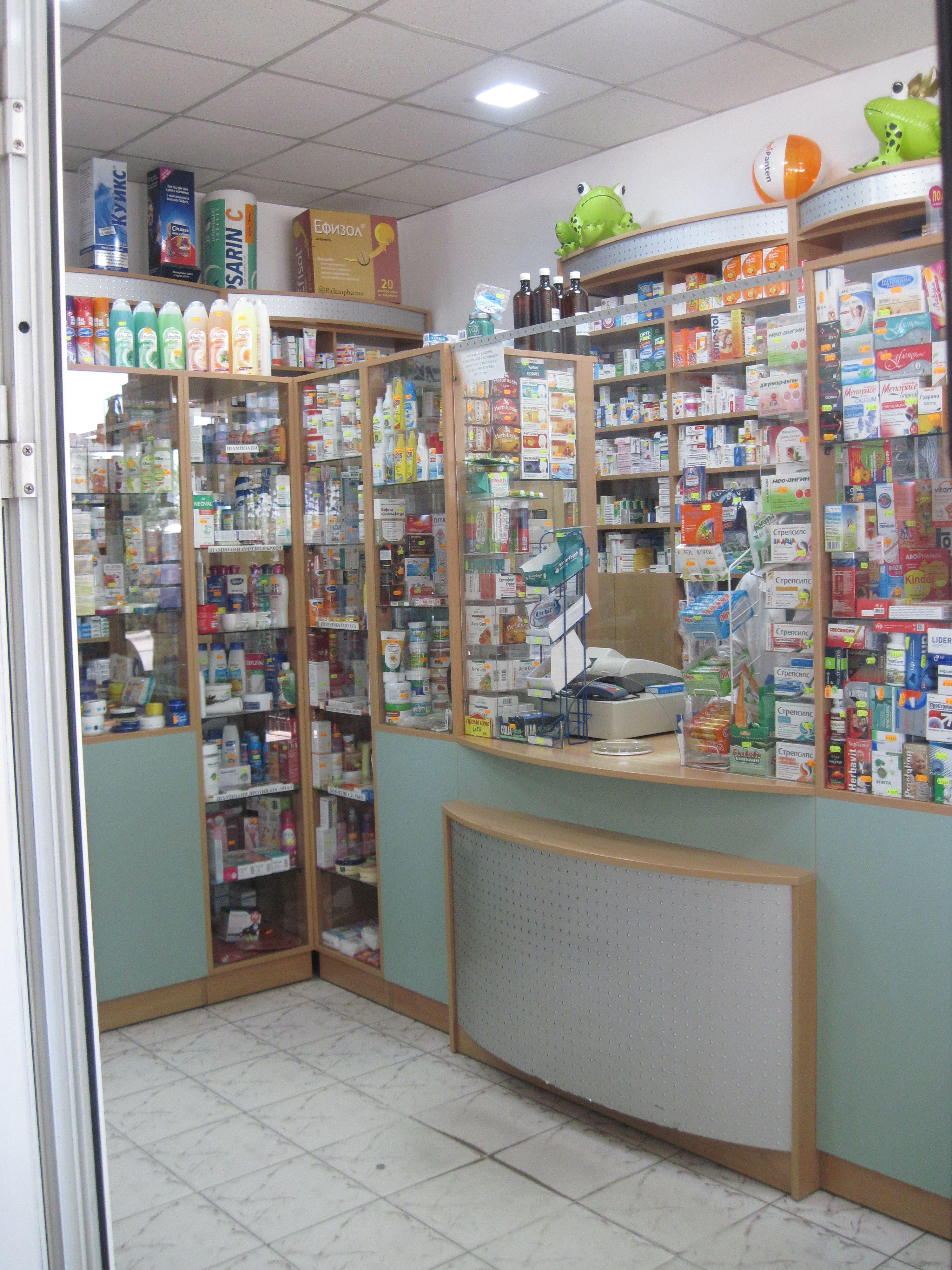 Еликсир град Силистра разполага с големи наличности от санитарни материали. При нас ще намерите материали, необходими за болни хора на легло, възрастни, майки с деца, както и санитарни материали за нуждите на лечебните заведения.