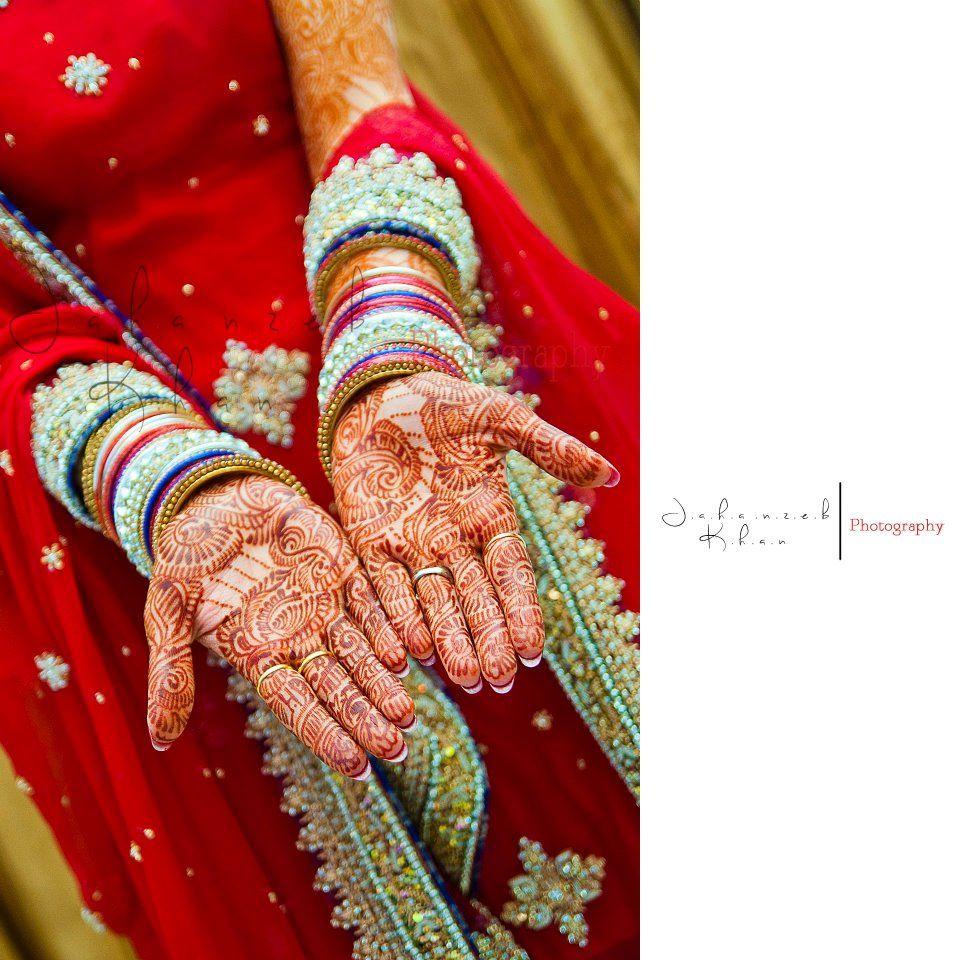 Jahanzeb khan photography bangles bracelet chora kara pinterest
