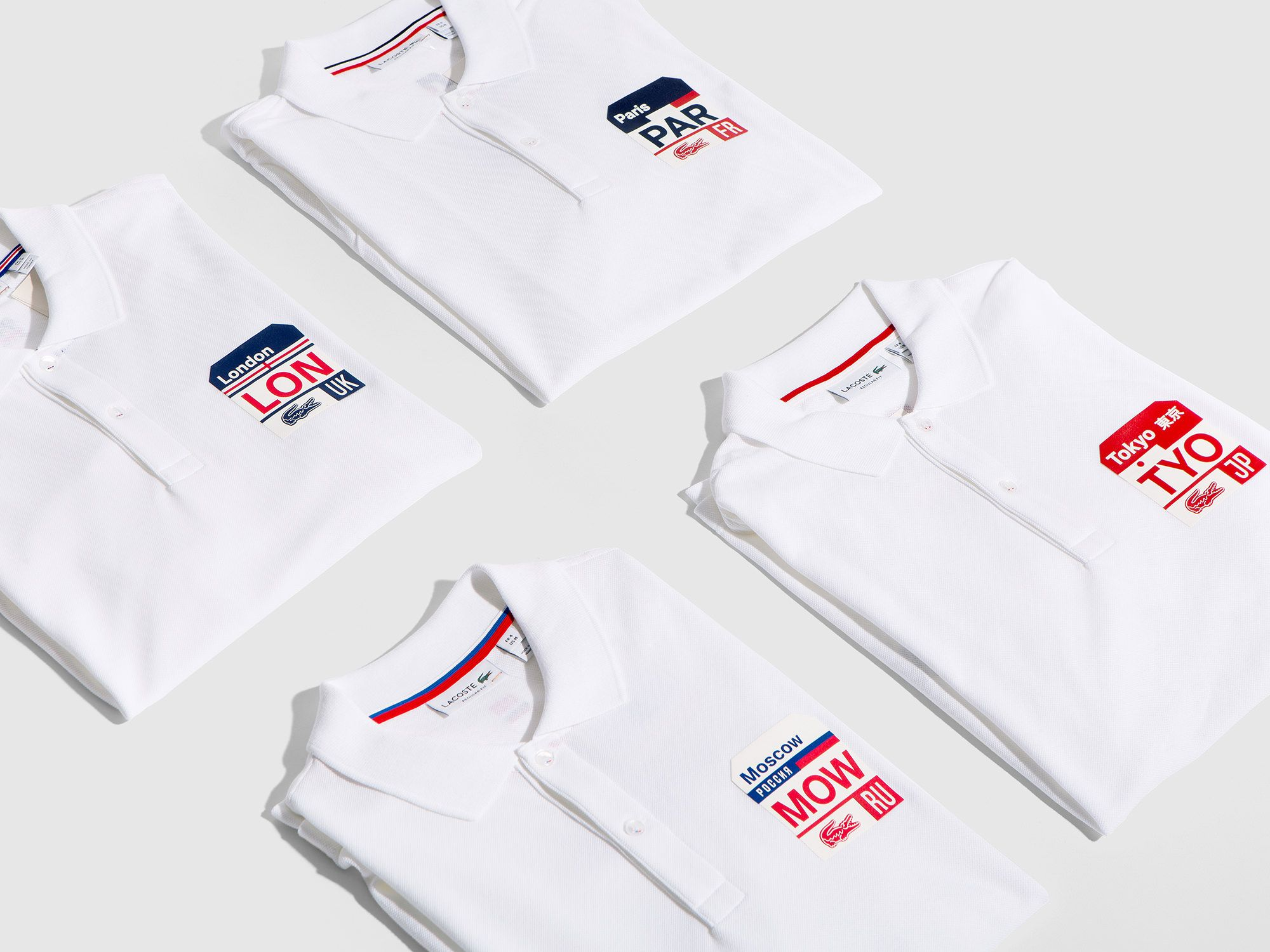 3b2093a679a Lacoste Travel Pack 17 – Graphic Design