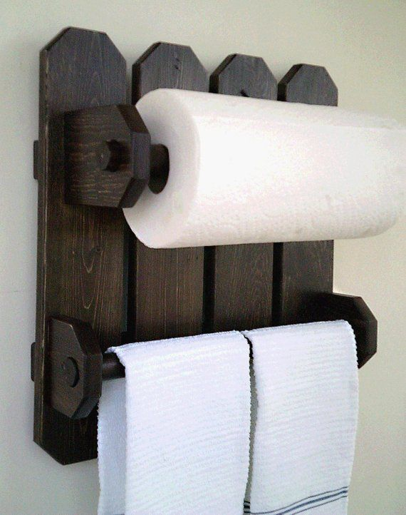 Rustic Kitchen Decorkitchen Towel Holderkitchen Towel Etsy Kitchen Towel Rack Rustic Towel Rack Rustic Towels