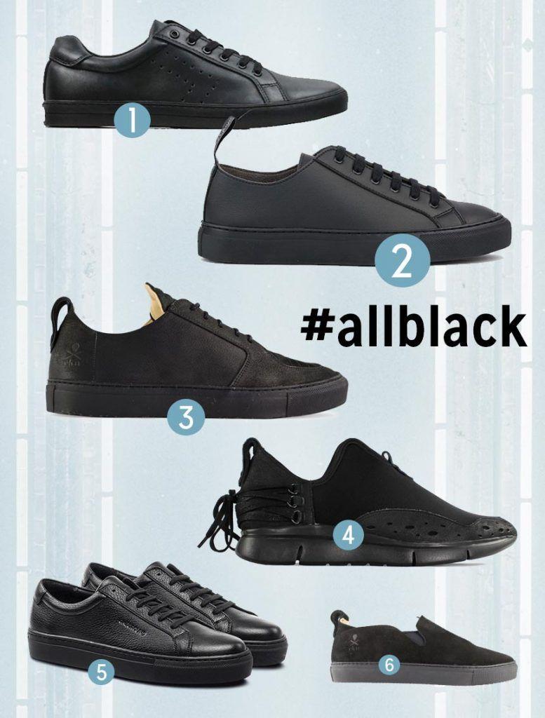 Fair Fashion Sneaker: faire Schuhe für den Frühling! Die