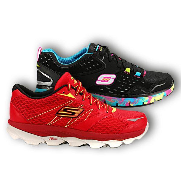 Rengarenk Spor Ayakkabilar Ile Enerjinizi Yukseltebilirsiniz Ritimtutanayakkabilar Fashion Fashionable Style Stylish Flo F Sneaker Ayakkabilar Shopping