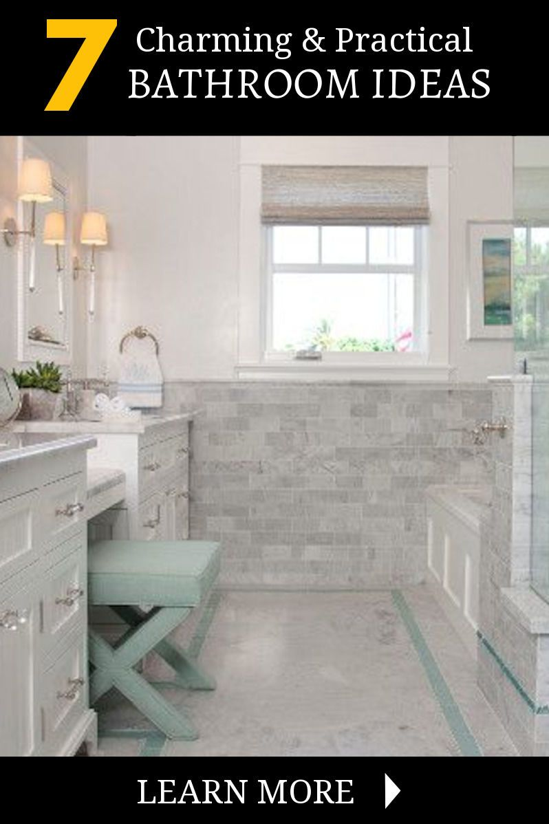 If You Are Planning On Starting Your Bathrooms Home Design Project Either  Ripping It And Building