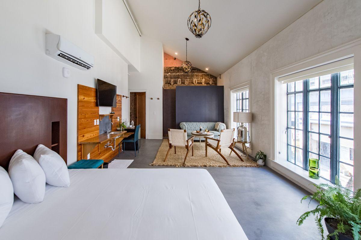 Bestes schlafzimmer schlafzimmer master bedroom seating area  sleep  pinterest