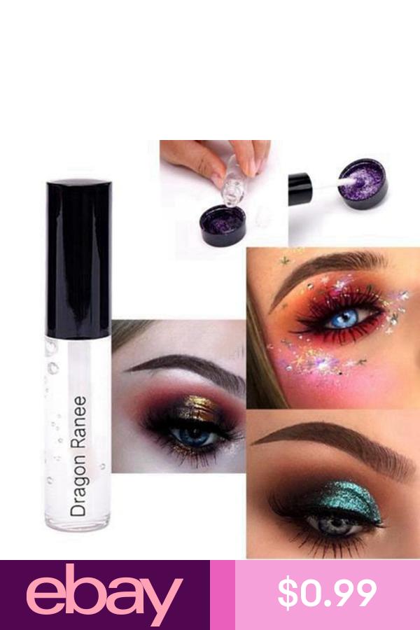 Body Glitter Health & Beauty Loose glitter eyeshadow