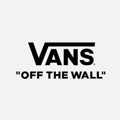 Clearance Shoes Discount Name Brand Shoes Famous Footwear Famous Footwear Vans Shop Vans