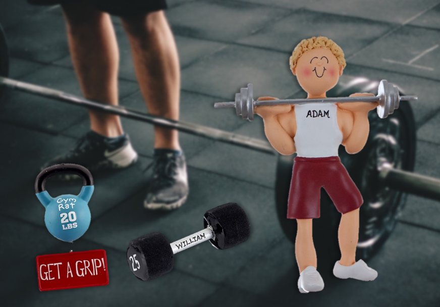Roses Are Red Violets Are Blue Go To The Gym Since It S Very Good For You Get Motivated With Our Wor Personalized Sports Going To The Gym Sports