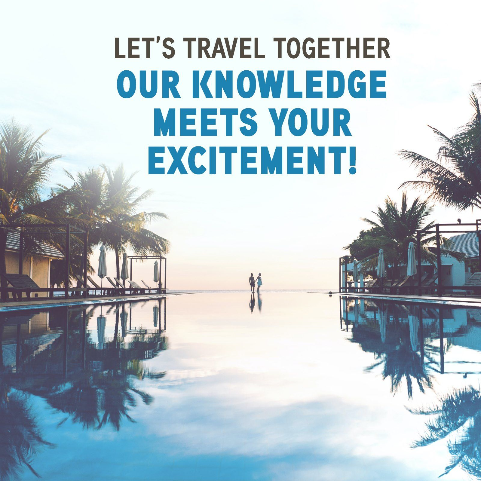 www.facebook.com/rebeccaadebeachgirltravel/ www.beachgirltravel.com  #beachgirltravel #smallbusiness # #travelexpert #distinctvacations #winetravel #rivercruise #luxurycruise #grouptravel #honeymoons #familyvacations #familyreunions #foodietravel #travelagency #luxurytraveladvisor #budgettravel #traveldeals